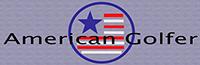 AmericanGolfer-Logo-200