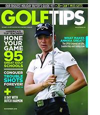 Golf Tips Magazine-Cover_120115