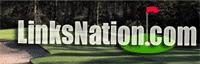 Linksnation-logo
