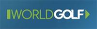 World Golf-logo-200