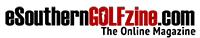 eSouthernGolfzine-logo-200