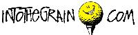IntoTheGrain-logo