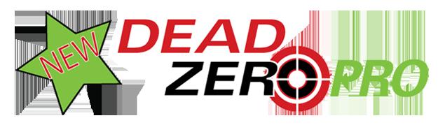Dead Zero-logo-Pro-website-New-divider_001