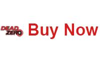 Dead Zero Putting Disk - Buy It Now