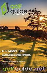 GolfGuideMagazine-October2015