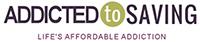 AddictedToSaving-logo