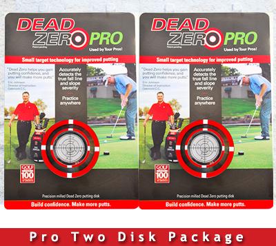 dead-zero-pro-model-two-disk-package-1407339703-jpg